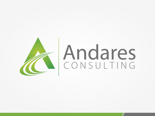 Andares Consulting