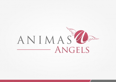 Animas Angels