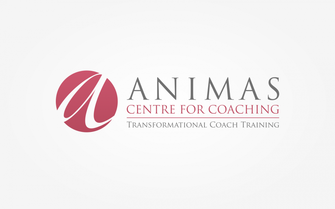Animas Centre for Coaching