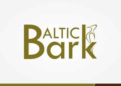 Baltic Bark