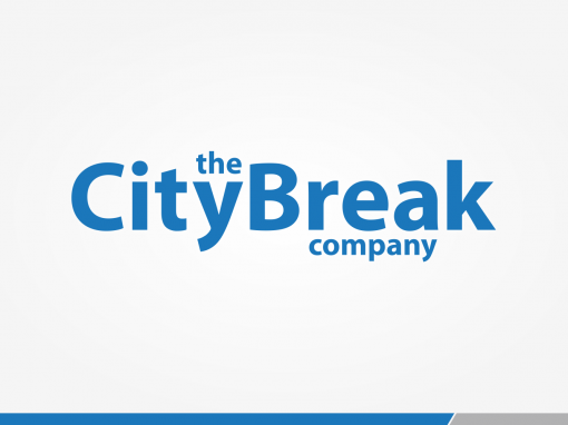 The City Break Company