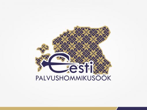 Eesti Palvushommikusöök