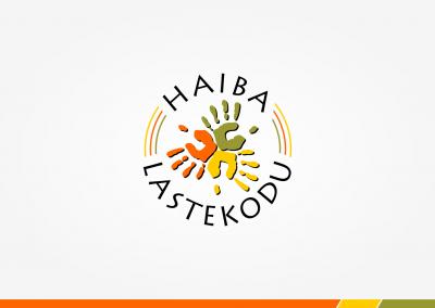 Haiba Lastekodu