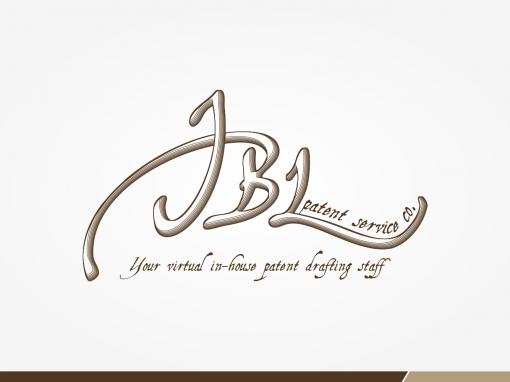 JBL Patent Service