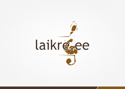 Laikre.ee