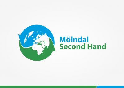 Mölndal Second Hand