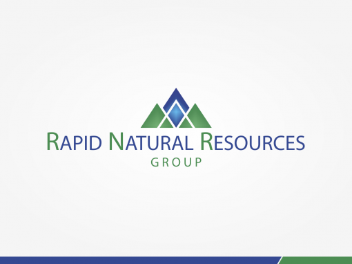 Rapid Natural Resources