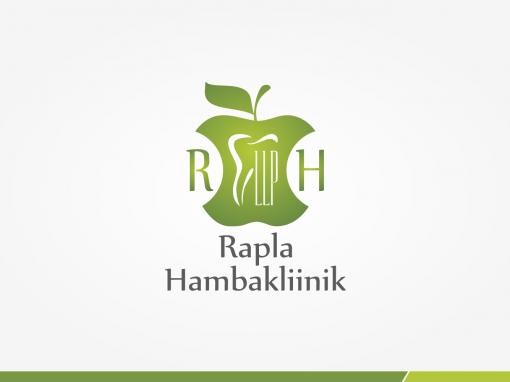 Rapla Hambakliinik