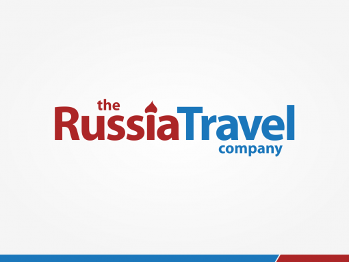 The Russia Travel Company