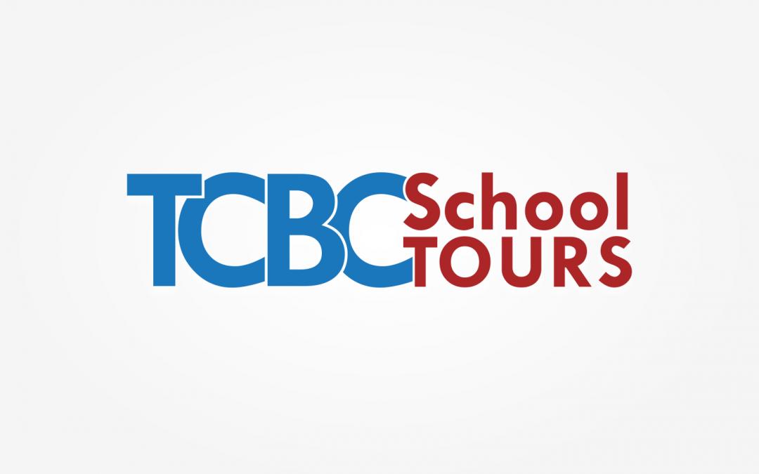 TCBC School Tours