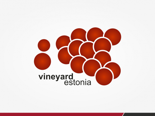 Vineyard Estonia