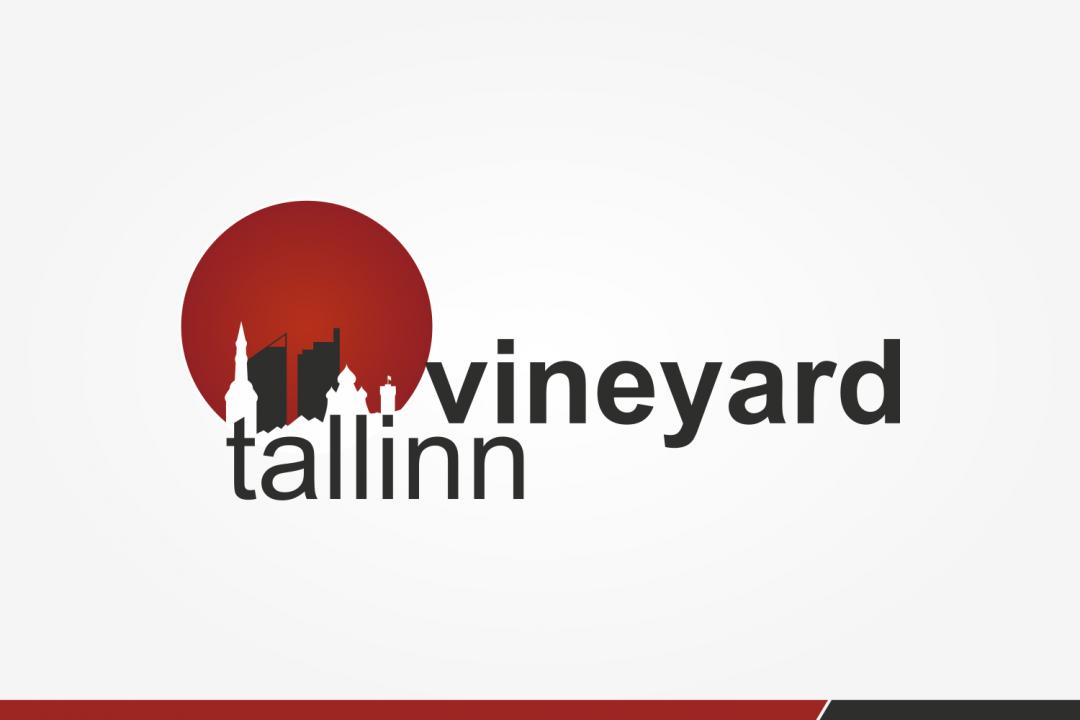 Vineyard Tallinn