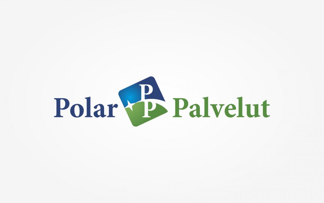 Polar Palvelut