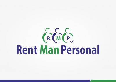 Rent Man Personal