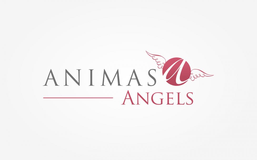 Animas Angels