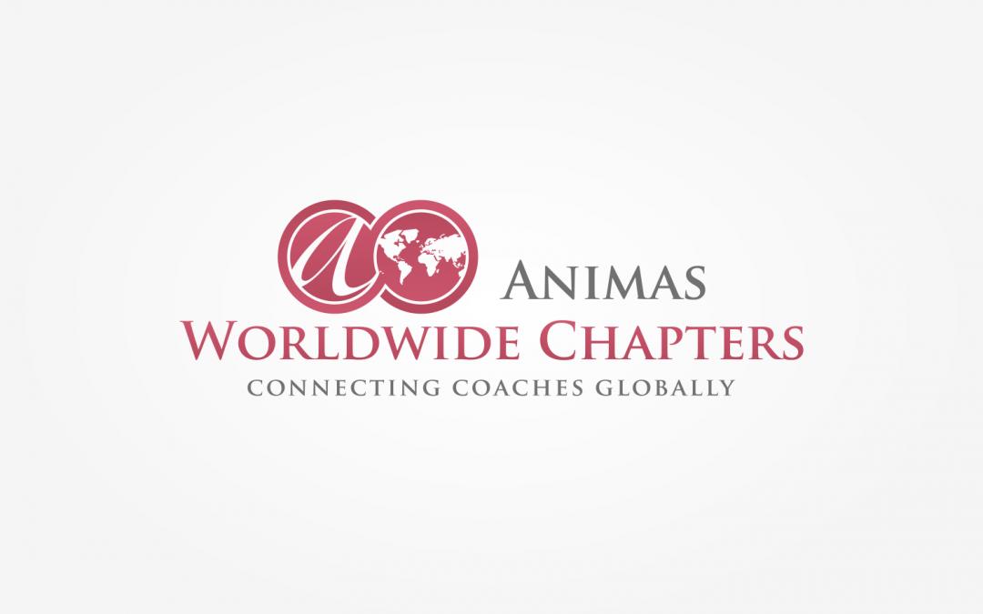 Animas Worldwide Chapters