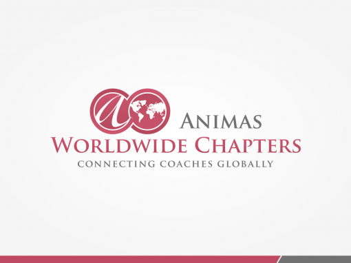 Animas Worldwide Chapters