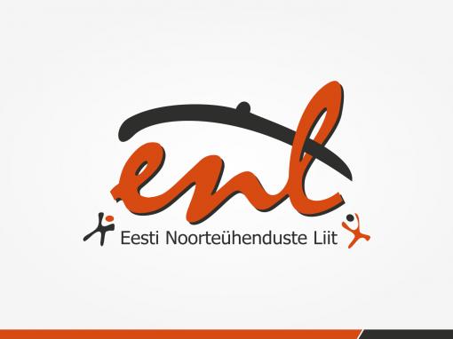 Eesti Noorteühenduste Liit