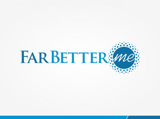 Far Better Me