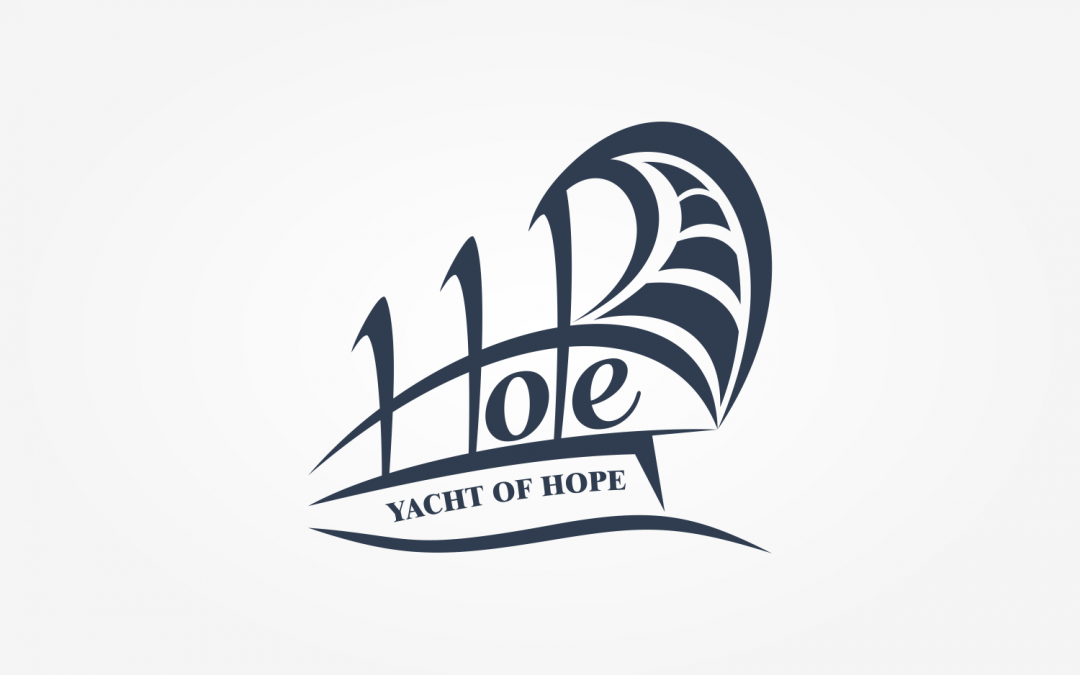 Yacht of Hope