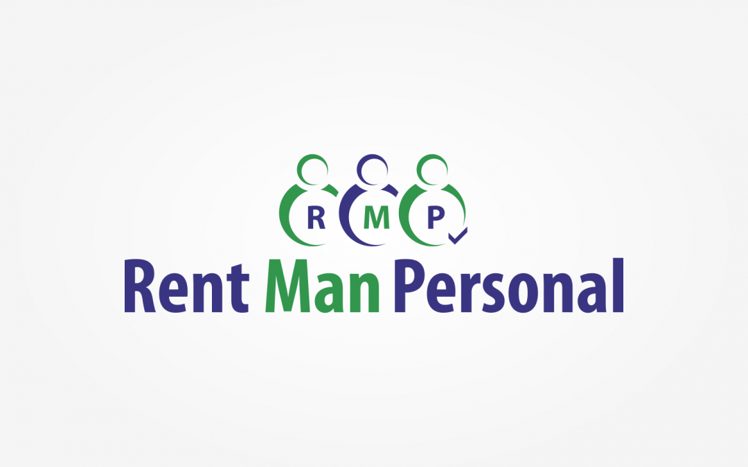 Rent Man Personal